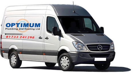 Optimum Plumbing and Heating Specialists. of Peterborough. Optimum Pluming and Heating Ltd.